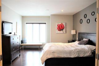 Photo 14: 706 TODD Landing in Edmonton: Zone 14 House for sale : MLS®# E4140710