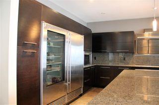 Photo 9: 706 TODD Landing in Edmonton: Zone 14 House for sale : MLS®# E4140710