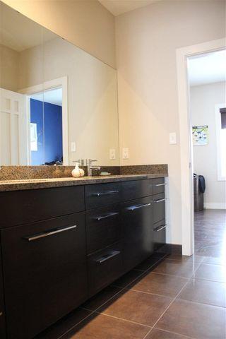 Photo 22: 706 TODD Landing in Edmonton: Zone 14 House for sale : MLS®# E4140710
