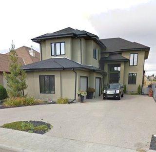 Photo 30: 706 TODD Landing in Edmonton: Zone 14 House for sale : MLS®# E4140710