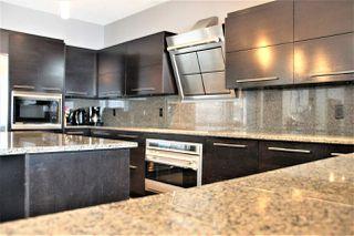 Photo 8: 706 TODD Landing in Edmonton: Zone 14 House for sale : MLS®# E4140710