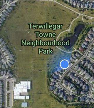 Photo 29: 706 TODD Landing in Edmonton: Zone 14 House for sale : MLS®# E4140710