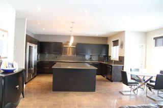 Photo 10: 706 TODD Landing in Edmonton: Zone 14 House for sale : MLS®# E4140710