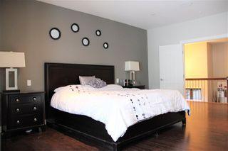 Photo 15: 706 TODD Landing in Edmonton: Zone 14 House for sale : MLS®# E4140710
