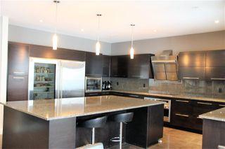 Photo 7: 706 TODD Landing in Edmonton: Zone 14 House for sale : MLS®# E4140710