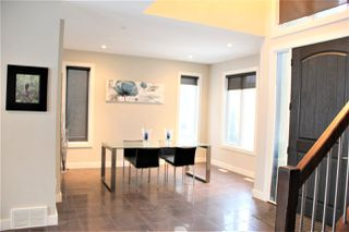 Photo 12: 706 TODD Landing in Edmonton: Zone 14 House for sale : MLS®# E4140710