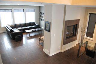 Photo 5: 706 TODD Landing in Edmonton: Zone 14 House for sale : MLS®# E4140710