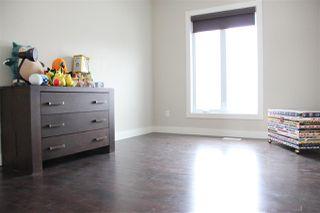 Photo 23: 706 TODD Landing in Edmonton: Zone 14 House for sale : MLS®# E4140710