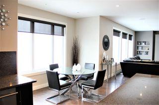 Photo 6: 706 TODD Landing in Edmonton: Zone 14 House for sale : MLS®# E4140710
