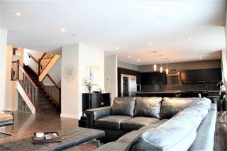 Photo 4: 706 TODD Landing in Edmonton: Zone 14 House for sale : MLS®# E4140710