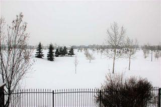 Photo 27: 706 TODD Landing in Edmonton: Zone 14 House for sale : MLS®# E4140710