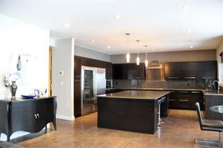 Photo 11: 706 TODD Landing in Edmonton: Zone 14 House for sale : MLS®# E4140710