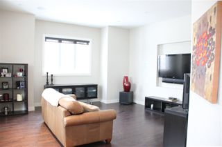 Photo 21: 706 TODD Landing in Edmonton: Zone 14 House for sale : MLS®# E4140710