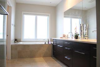 Photo 16: 706 TODD Landing in Edmonton: Zone 14 House for sale : MLS®# E4140710