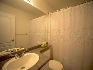 Photo 14: 58 14428 MILLER Boulevard NW in Edmonton: Zone 02 House Half Duplex for sale : MLS®# E4140792
