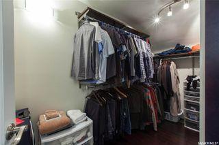 Photo 19: 317 Albert Avenue in Saskatoon: Nutana Residential for sale : MLS®# SK757325