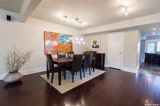 Photo 11: 317 Albert Avenue in Saskatoon: Nutana Residential for sale : MLS®# SK757325