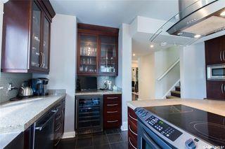 Photo 15: 317 Albert Avenue in Saskatoon: Nutana Residential for sale : MLS®# SK757325