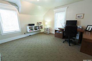 Photo 25: 317 Albert Avenue in Saskatoon: Nutana Residential for sale : MLS®# SK757325