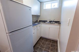 Photo 38: 317 Albert Avenue in Saskatoon: Nutana Residential for sale : MLS®# SK757325