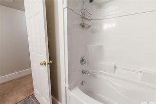 Photo 41: 317 Albert Avenue in Saskatoon: Nutana Residential for sale : MLS®# SK757325