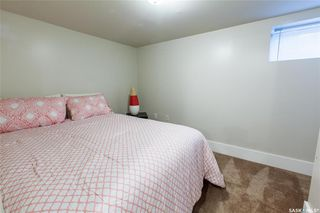 Photo 32: 317 Albert Avenue in Saskatoon: Nutana Residential for sale : MLS®# SK757325