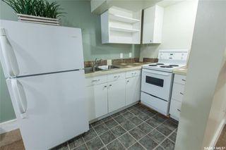Photo 31: 317 Albert Avenue in Saskatoon: Nutana Residential for sale : MLS®# SK757325