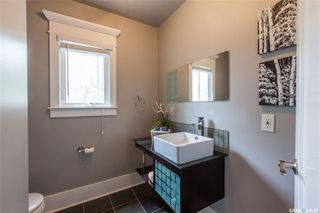 Photo 17: 317 Albert Avenue in Saskatoon: Nutana Residential for sale : MLS®# SK757325
