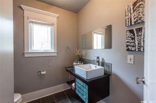 Photo 17: 317 Albert Avenue in Saskatoon: Nutana Residential for sale : MLS®# SK757325