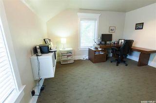 Photo 26: 317 Albert Avenue in Saskatoon: Nutana Residential for sale : MLS®# SK757325
