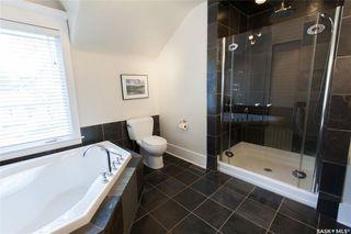 Photo 21: 317 Albert Avenue in Saskatoon: Nutana Residential for sale : MLS®# SK757325