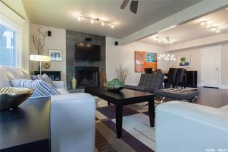 Photo 7: 317 Albert Avenue in Saskatoon: Nutana Residential for sale : MLS®# SK757325