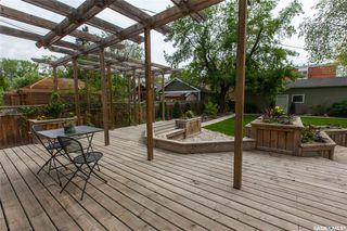 Photo 46: 317 Albert Avenue in Saskatoon: Nutana Residential for sale : MLS®# SK757325