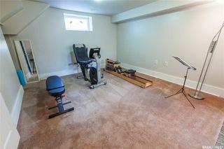 Photo 37: 317 Albert Avenue in Saskatoon: Nutana Residential for sale : MLS®# SK757325