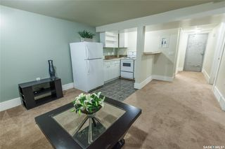 Photo 29: 317 Albert Avenue in Saskatoon: Nutana Residential for sale : MLS®# SK757325