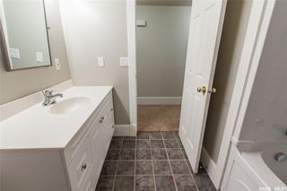 Photo 35: 317 Albert Avenue in Saskatoon: Nutana Residential for sale : MLS®# SK757325