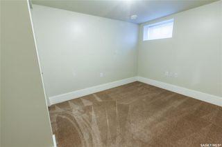 Photo 33: 317 Albert Avenue in Saskatoon: Nutana Residential for sale : MLS®# SK757325