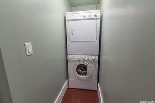 Photo 40: 317 Albert Avenue in Saskatoon: Nutana Residential for sale : MLS®# SK757325