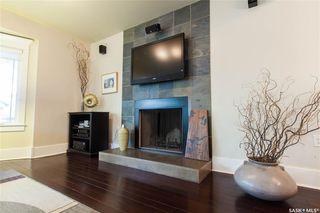 Photo 10: 317 Albert Avenue in Saskatoon: Nutana Residential for sale : MLS®# SK757325