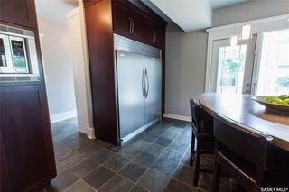 Photo 16: 317 Albert Avenue in Saskatoon: Nutana Residential for sale : MLS®# SK757325