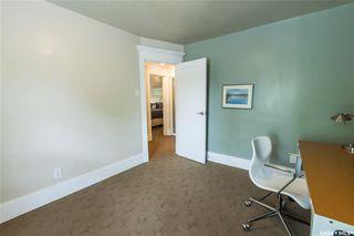 Photo 24: 317 Albert Avenue in Saskatoon: Nutana Residential for sale : MLS®# SK757325