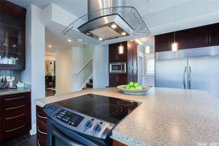 Photo 14: 317 Albert Avenue in Saskatoon: Nutana Residential for sale : MLS®# SK757325
