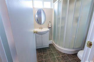 Photo 39: 317 Albert Avenue in Saskatoon: Nutana Residential for sale : MLS®# SK757325