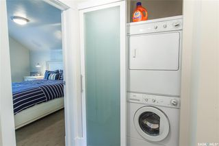 Photo 28: 317 Albert Avenue in Saskatoon: Nutana Residential for sale : MLS®# SK757325