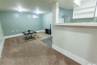 Photo 30: 317 Albert Avenue in Saskatoon: Nutana Residential for sale : MLS®# SK757325