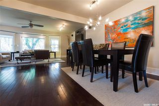 Photo 6: 317 Albert Avenue in Saskatoon: Nutana Residential for sale : MLS®# SK757325