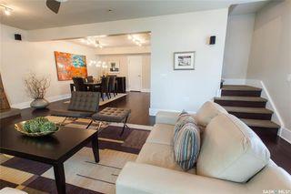 Photo 12: 317 Albert Avenue in Saskatoon: Nutana Residential for sale : MLS®# SK757325