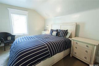 Photo 27: 317 Albert Avenue in Saskatoon: Nutana Residential for sale : MLS®# SK757325