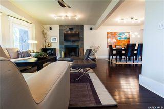 Photo 8: 317 Albert Avenue in Saskatoon: Nutana Residential for sale : MLS®# SK757325