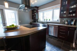 Photo 13: 317 Albert Avenue in Saskatoon: Nutana Residential for sale : MLS®# SK757325